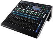 Consola Digital allen-heath-qu-16.jpg