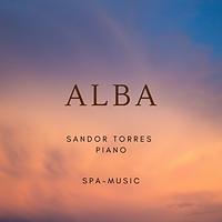 CD SPA Alba