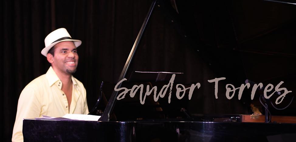 Sandor.png