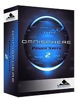 Spectrasonics Omnisphere 2 - Pc O Mac.jp