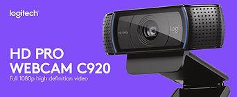 camara hd 1080p PRO logitec.jpg