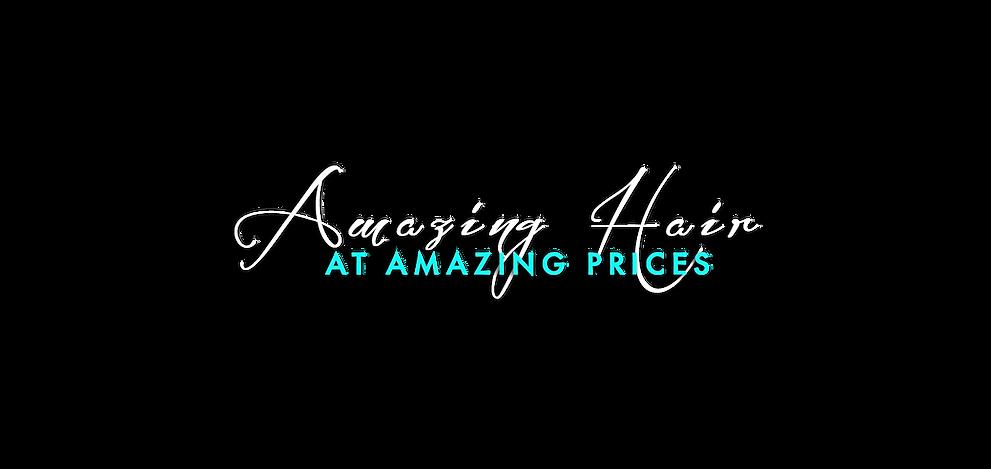 AmazingHairAmazingPrices.png