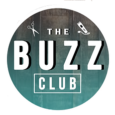 THEBUZZClubLOGO.png