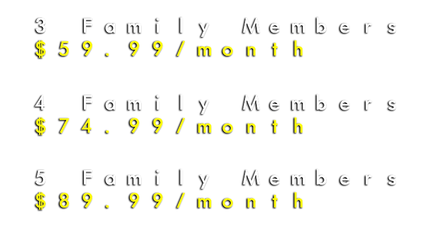 FamilyPricing.png