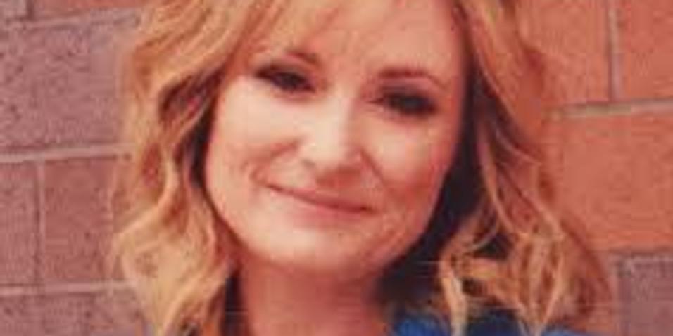 Case review with Christina Bradbury, DVM, MS, DACVIM
