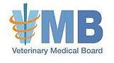 VMB Logo_edited.jpg