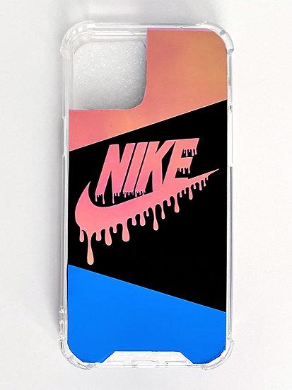 Nike Inspired DRIP