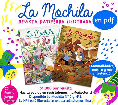 Revista La Mochila DIGITAL.jpg