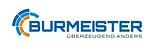 Burmeister_Logo-mit-Claim.png