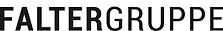 Logo_Falter_Gruppe_edited.png
