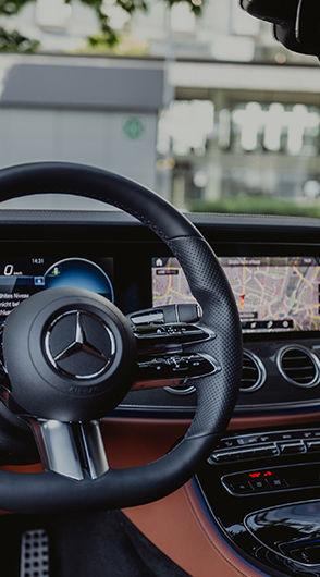 2006 osk_lets drive_muenchen_niederlassu