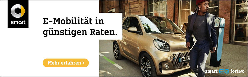 smart_Facelift_fortwo_800x250-page-002.j