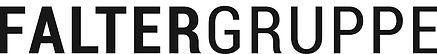 Logo_Falter_Gruppe_ohne-Icon.jpg