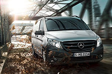 mercedes-benz-vito-pv_start_1000x470_201