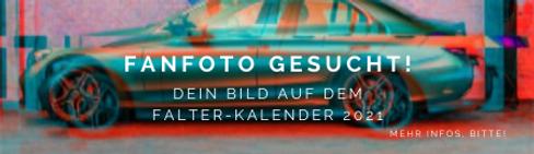 Banner_Vorlage.png