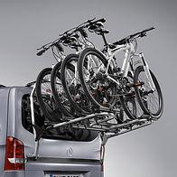 Fahrradtraeger_fuer_Heckklappe.jpg