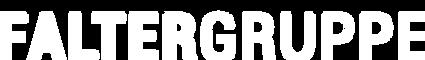 Logo_Falter_Gruppe_weiss_edited.png