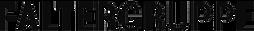 Logo_Falter_Gruppe_edited_edited.png