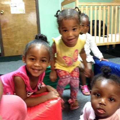 How cute are these little ones_ #divineg