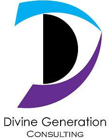 DG-consulting_logo.jpg