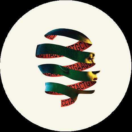 logo_notext-02.png