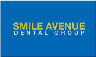 SmileAvenueDental Logo.jpg