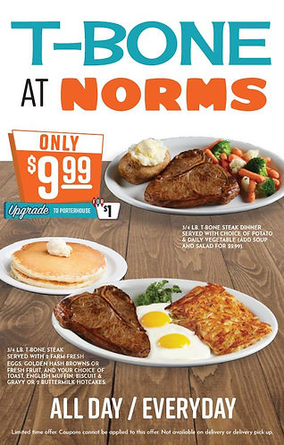 NORMS T-Bone only $9.99.JPG