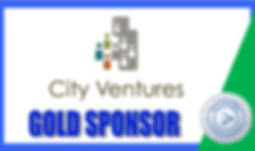 CITY VENTURES - Website.jpg