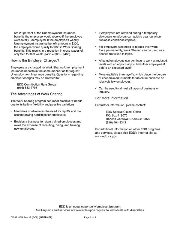 WorkShare Program-2.png