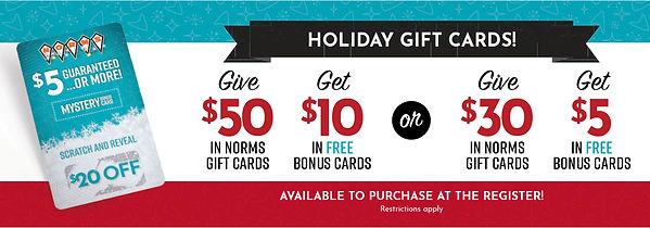 Norms_HolidayCard_SEB_V1.jpg