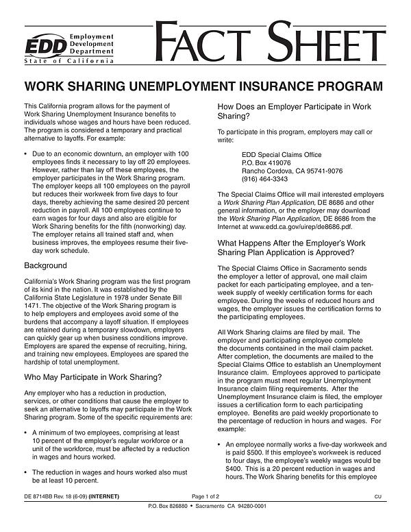 WorkShare Program-1.png