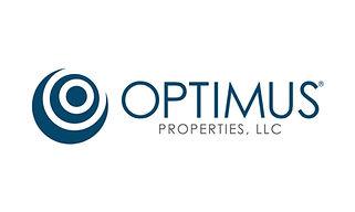 OP Logo.jpg