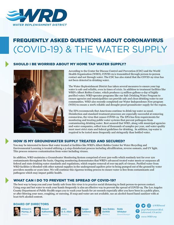 WRD COVID-19 Fact Sheet_English-1.png
