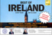 Ireland Web.jpg
