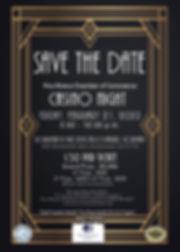 87253 Pico Rivera Chamber Casino PC 2020