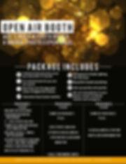Abstract-Modern-Package_Sheet-Dec17.jpg