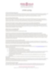 Covid-19 FAQs 20200323 v2-1.png