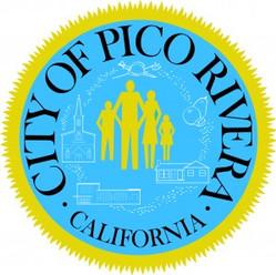 City-Seal-Pico-Rivera.jpg