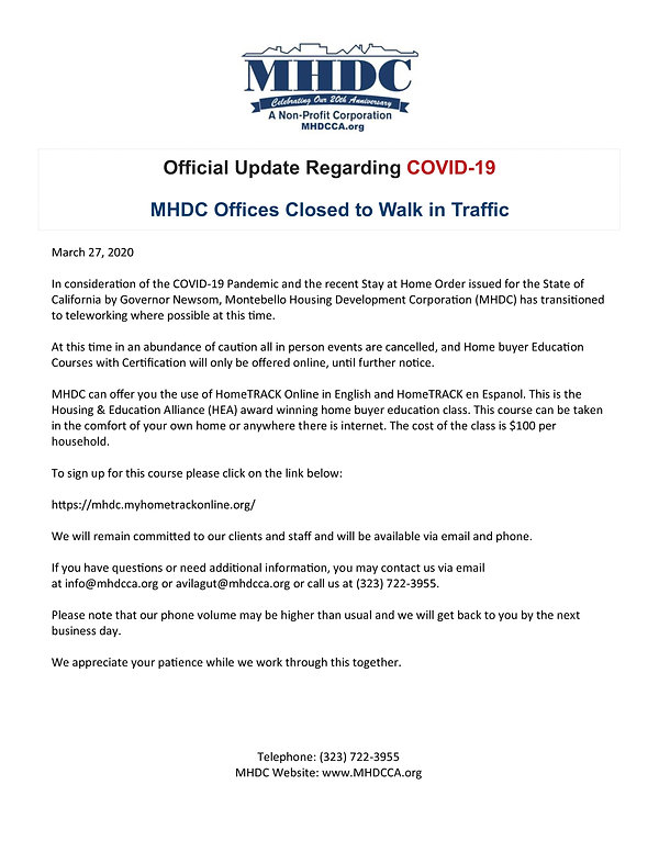 MHDC covid update.jpg