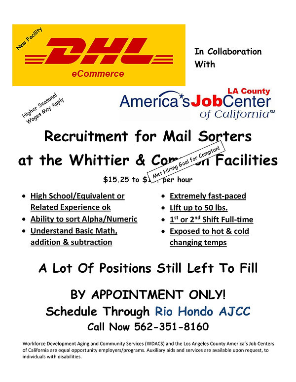 DHL Recruitment Whittier Only-1.jpg