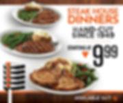 NORMSwbn071619_LTO3_300x250_Steak.jpg
