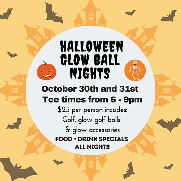 Glow Ball Night 2020.png