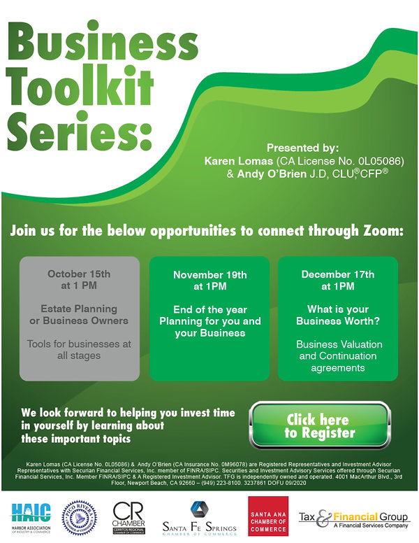 TFG Business Toolkit.Updated Flyer.jpg
