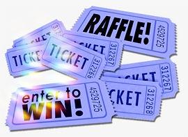 32-328702_how-to-get-prizes-transparent-