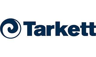 Tarkett-logo2.jpg