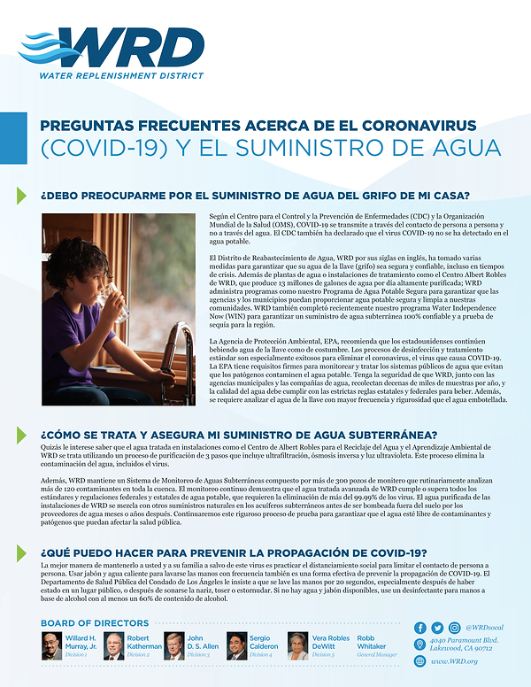 WRD COVID-19 Fact Sheet_Spanish-1.png