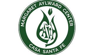 Casa SantaFe New Logo.jpg