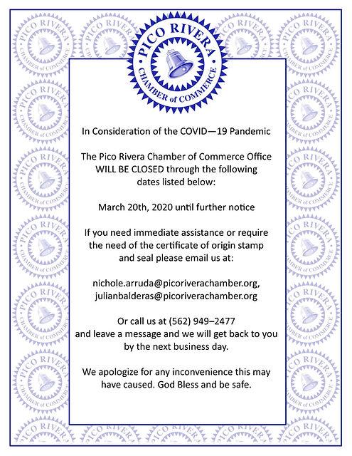 PRCC Closed Flyer.jpg