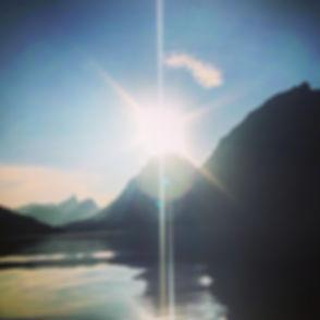 lake3.jpg