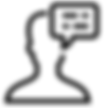 icons8-консультация-100.png